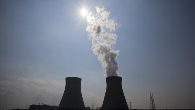 Après les pertes considérables enregistrées en 2014, le pronostic vital du spécialiste du nucléaire est engagé. Quatre difficultés majeures émergent... qui sont autant d'opportunités.