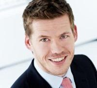 Johan Van Acker devient associé du cabinet belge spécialisé en droit de la concurrence, regulatory et droit commercial.
