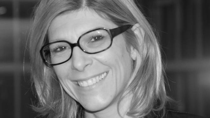 Une associée de poids rejoint Dechert à Paris : Marianne Schaffner
