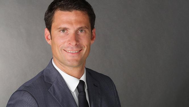 Blackrock Real Estate est de retour sur le marché de l'investissement en France. Entretien avec son directeur.