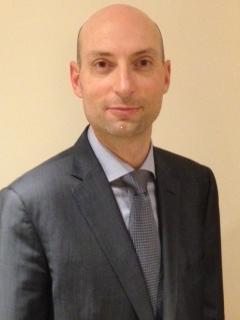 « La motivation budgétaire des lois de finances prend le pas sur la cohérence fiscale »