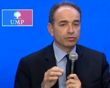 « Puisque François Hollande est décidé à supprimer tout ce que nous avons fait, cela signifie qu'à compter de cette semaine, l'argument de l'héritage ne pourra plus fonctionner. »