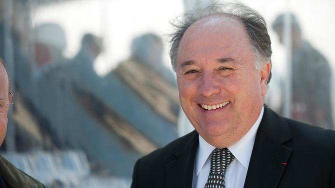 Créé en 1957 à Libourne par Clément Fayat, Fayat réalise aujourd'hui un CA de 3,5 milliards d'euros. Aux commandes, ses deux fils comptent bien poursuivre cette success story.