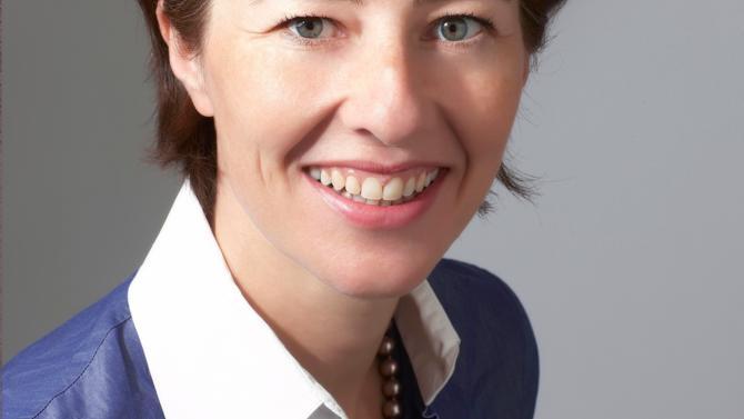 Créé il y a 10 ans, Wonderbox est aujourd'hui leader du marché des coffrets cadeaux en France et réalise 150 millions d'euros de chiffre d'affaires. Bertile Burel, Présidente et fondatrice,  nous présente sa success story.