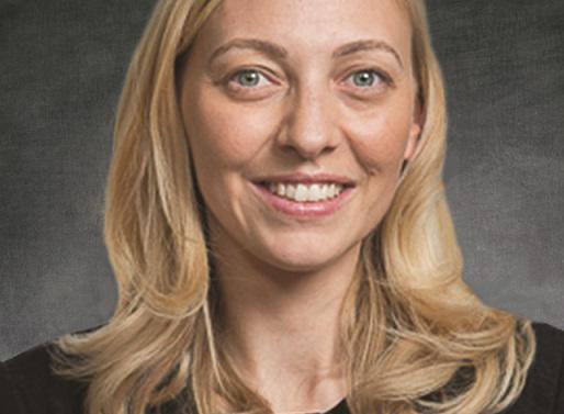 McDermott Will & Emery accueille Diana Hund spécialiste du private equity et du droit allemand.