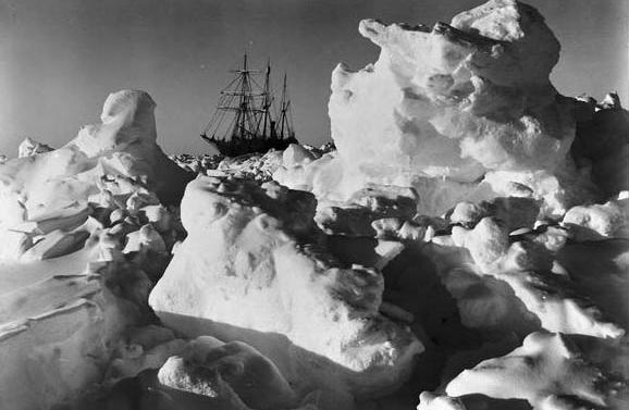 Most leaders are honored for their heroic victories, a few others for their glorious defeats. Shackleton never reached the South Pole despite several attempts, yet his legendary experience of leading a 27-member crew to survive over two harrowing years in Antarctica continues to inspire and teach us a wonderful lesson on leadership one century after his death.