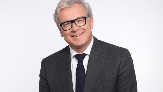 Le directeur général deCromologyrépond à nos questions alors qu'il clôt avec ce nouveau nom une restructuration mouvementée pour le désormais numéro quatre européen.