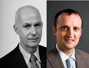 Huit mois seulement après sa création, le cabinet Dugué & Kirtley poursuit l'expansion du réseau d'arbitrage international qu'il a initié.