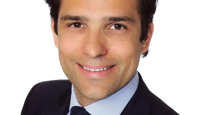Laurent Schittenhelm est le nouveau of counsel du cabinet à Paris.