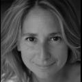 Le progiciel « prêt à l'emploi » n'existe pas Par Anne Bassi, fondatrice, Sachinka