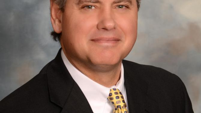 Scott Green est chief executive officer du cabinet américain Pepper Hamilton.