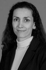 En s'adjugeant les services de Sandra Matas en qualité d'of counsel, le cabinet d'affaires français renforce son équipe corporate-fusions & acquisitions.
