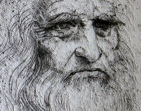 In an age during which dogma prohibited free thinkers from full expression, Leonardo da Vinci chased his dreams.  How might we follow his example and overcome today's obstructions to pursue our passions and fulfill our dreams?