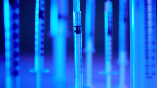 Bio Alfras acquiert 95 % du capital du spécialiste de la biologie médicale pour un euro symbolique.