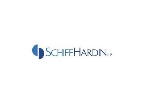 Marci Einsenstein elected first female managing partner at Schiff Harding.