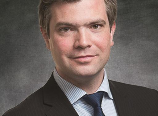 Pierre-Arnoux Mayoly arrive chez McDermott Will & Emery pour créer un pôle banque et finance.