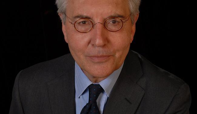 Quelques mois après son arrivée, l'associé phare en contentieux et arbitrage de Foley Hoag à Paris dresse un premier bilan de son activité.