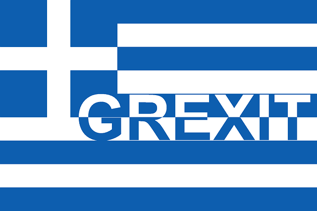 Greece says 'No' to bailout. What happens now?