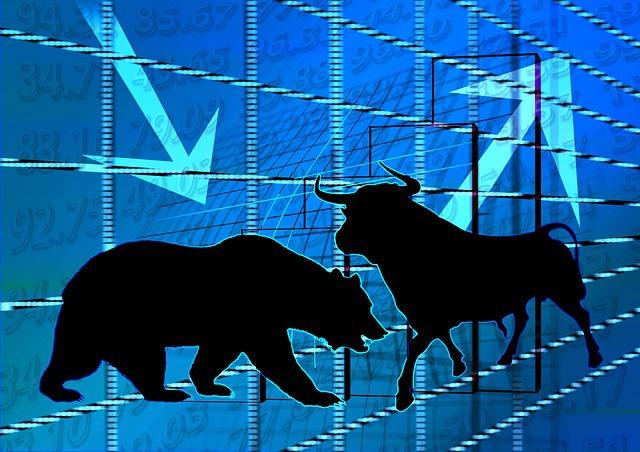 Save China's stock market