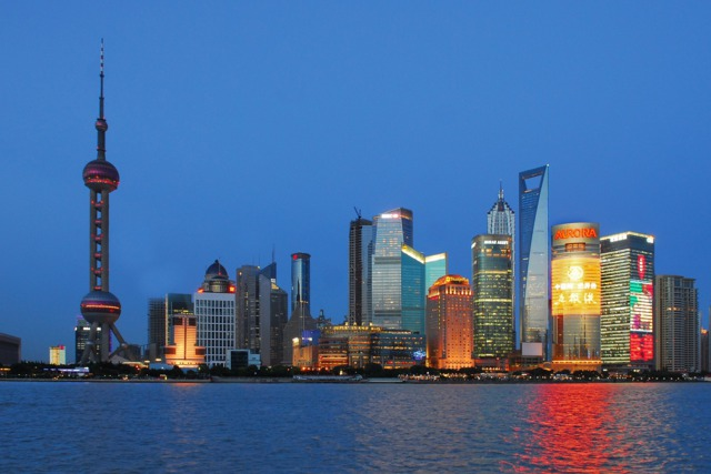 Baker & McKenzie and FenXun Partners: first to form a Joint Operation in China