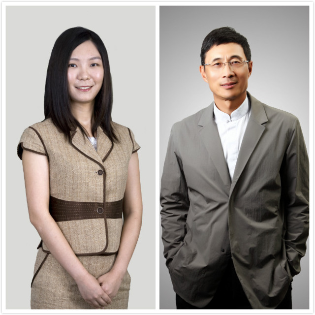 Kangxin: Twenty Years to Blossom in China's IP Landscape