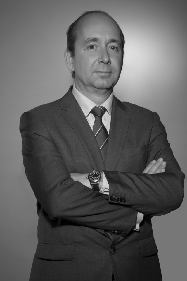 Adamas: Pioneering in China's Legal Services Market