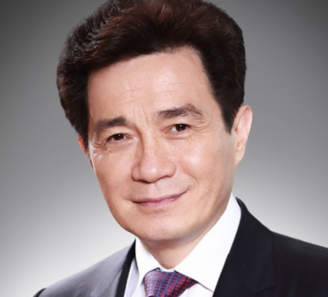 """Jingzhou Tao (Dechert): """"Mediation/conciliation is an intimate part of Chinese arbitration"""""""