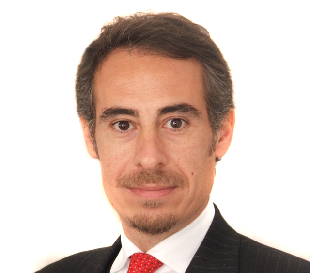 Loconte & Partners appoints a new partner