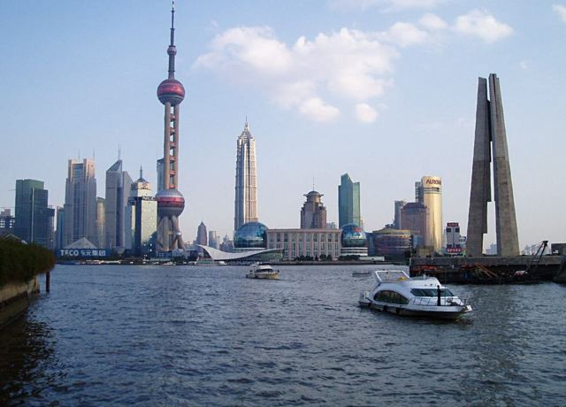 HFW & Wintell: the second foreign-sino tie-up in Shanghai FTZ
