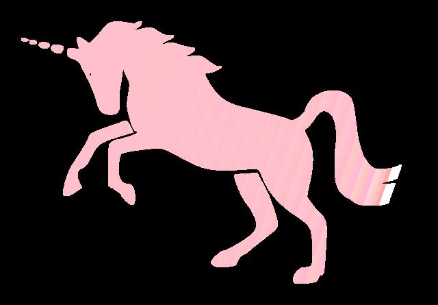 Are Unicorns dying?