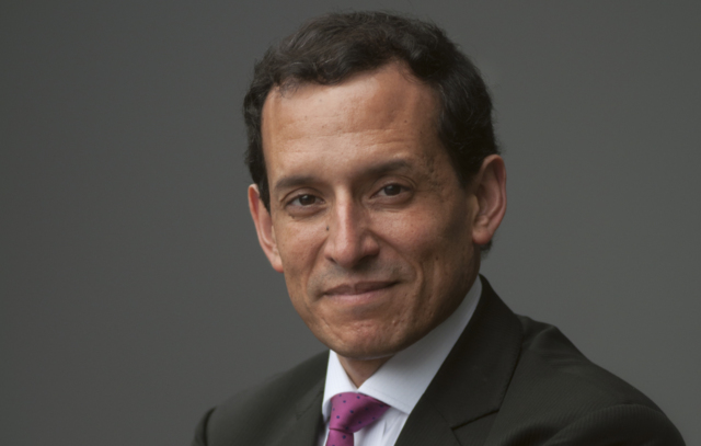 """Narghis Torres (Lex Finance): """"Our goal is to be positioned as the asset manager specialized in monetizing legal risk"""""""