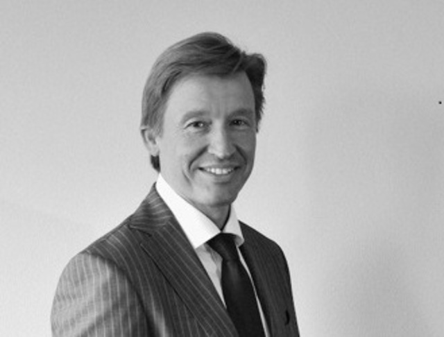 Interview with Alain Vanderstraeten and Pierre Van Fraeyenhoven, Cutsem Wittamer Marnef & Partners