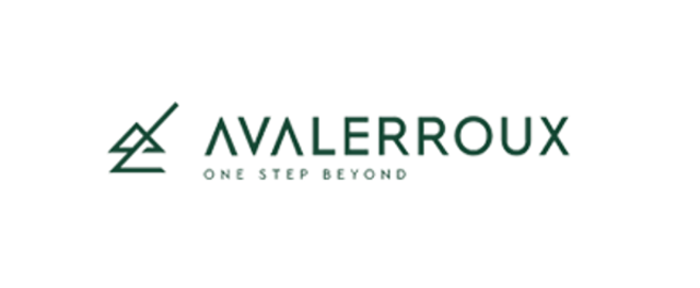 Mexico's AvahLegal and Spanish firm Lerroux & Fernández- Pacheco become AvaLerroux