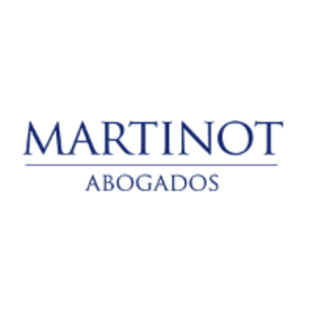 Martinot Abogados hires new head of Tax practice