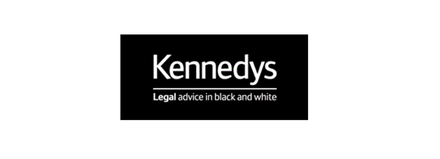Kennedys law firm starts operating in Peru