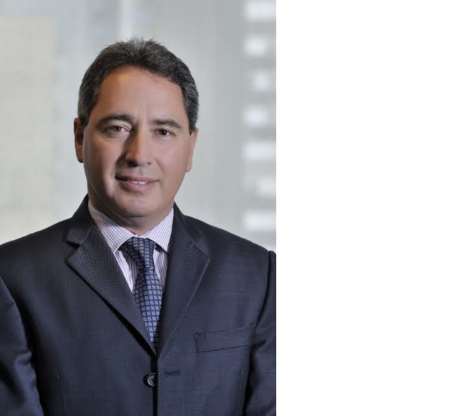 Mauricio Olaya, Principal Partner and Head of Corporate, Muñiz Abogados