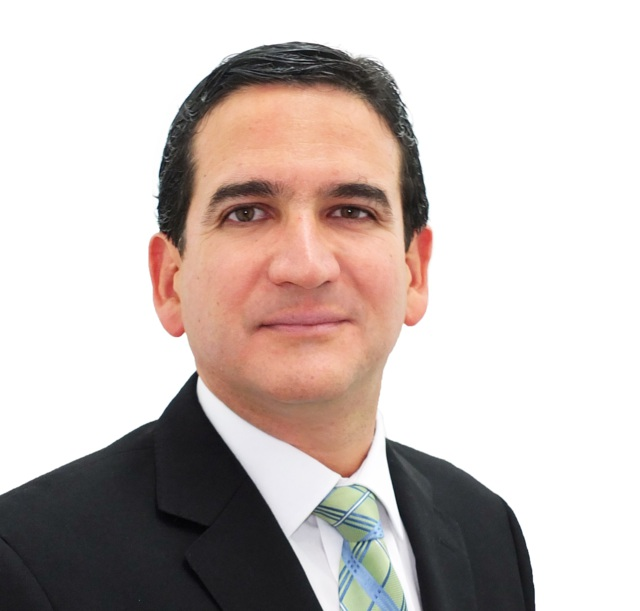 Garrigues hires new partner in Peru