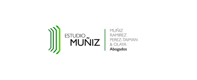 Muñiz, Ramírez, Pérez-Taiman & Olaya Launches App to Keep Clients up to Date on Their Latest Legal Developments