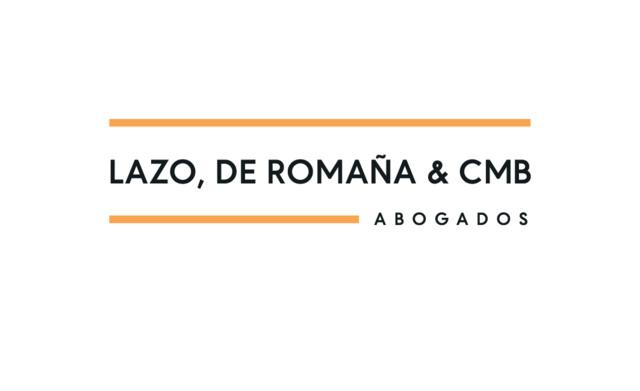 Lazo, De Romaña & Gagliuffi Abogados Merges With Cortez, Massa & Bello Abogados