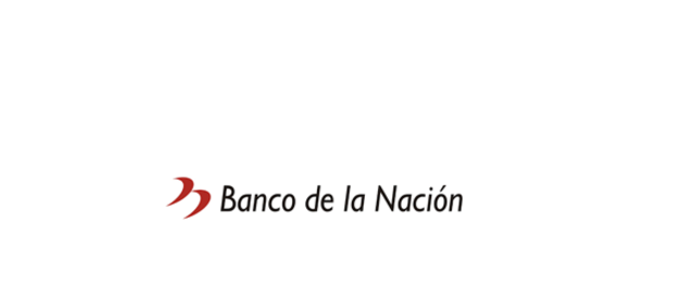 Banco de la Nación (Peru) Makes its First Bond Placement