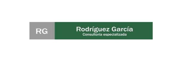 Rodriguez Garcia Starts Operating