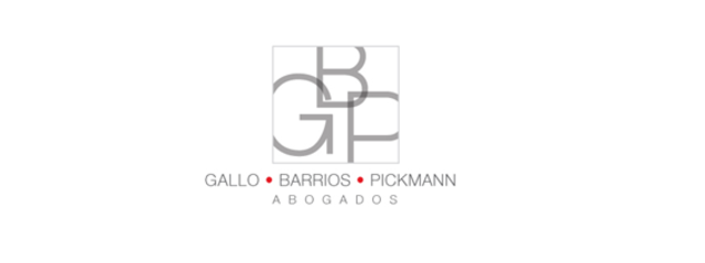Gallo Barrios Pickmann Advises Nyrstar in Contonga Sale