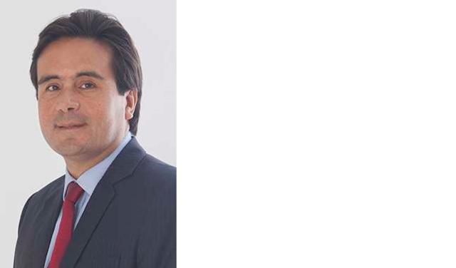 "IPA - Peruvian Institute of Arbitration, José Daniel Amado, Chairman: "" IPA's biggest accomplishment is getting people to unders"