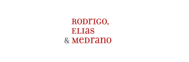 Rodrigo, Elias & Medrano Announces New Partner