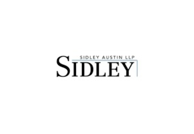 Sidley Strengthens Munich Team With Another Seven Partners From Kirkland & Ellis