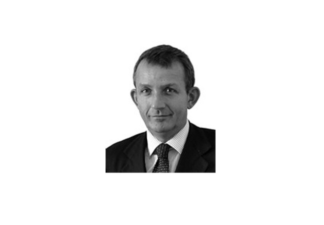 """Federico Sutti (Managing Partner, Dentons): """"An international outlook mixed with a strong local presence is a winning strategy"""""""