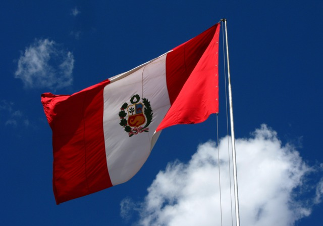 DLA Piper to Enter Peruvian Market