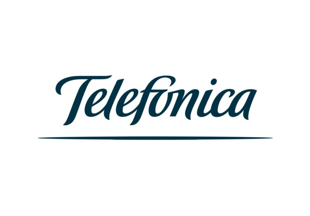 Telefonica Restructures Operations in Chile