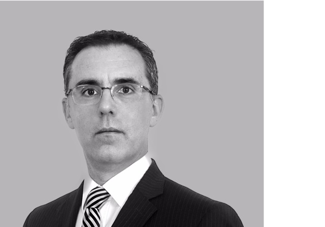 Lazo, De Romaña & CMB Abogados strengthens litigation and arbitration practice