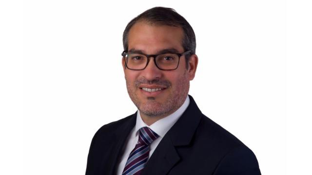 CMS Grau Promotes Partner